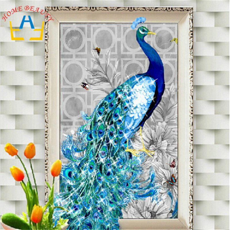 Buy home beauty 5d diamond embroidery for Mosaic home decor