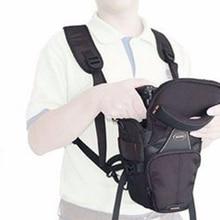 Bernal Big Backpack Accessories For Camera Falcon Modular Digital Camera Bag Accessories BENRO Professional MK1 HS1+WB1S+CH1 Kit