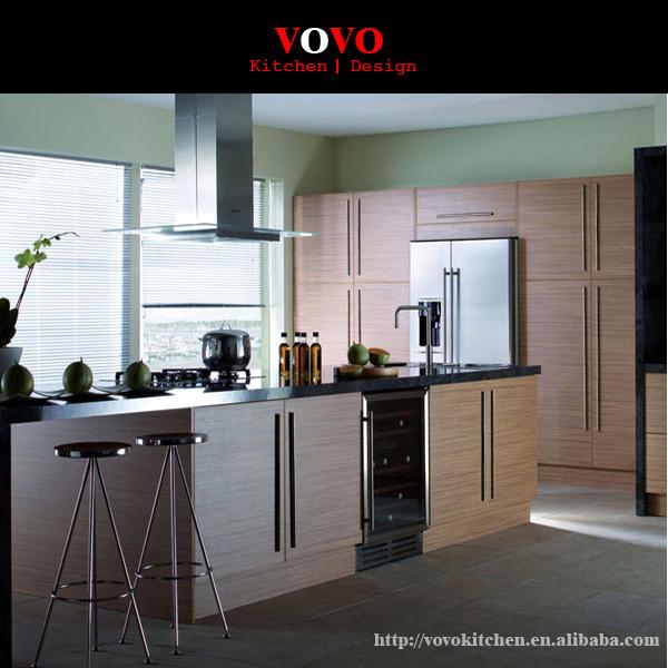 mfc alta calidad pequeo gabinete de cocina lacado