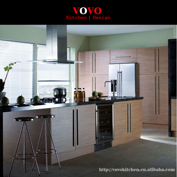 MFC High Quality Small Lacquer Kitchen Cabinet-in Kitchen