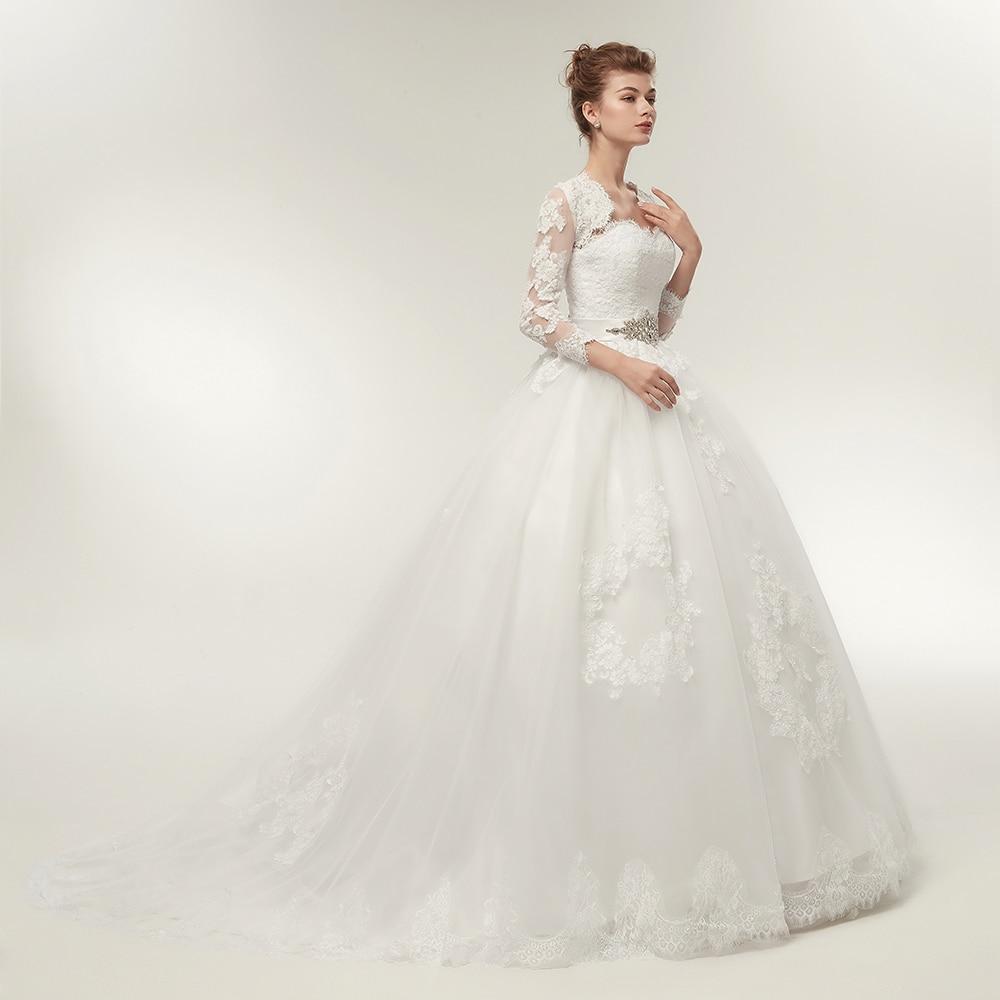 Beste Brautkleid Jacken Plus Größe Zeitgenössisch - Brautkleider ...