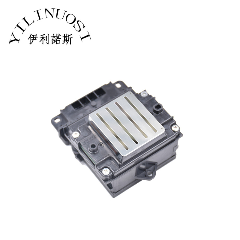 Printhead 5113 FA160210 For Epson Print Heads Unlocked Solvent Printers high quality printhead original for brother printers mfc5890c mfc6490c mfc6890c mfc6690c printers