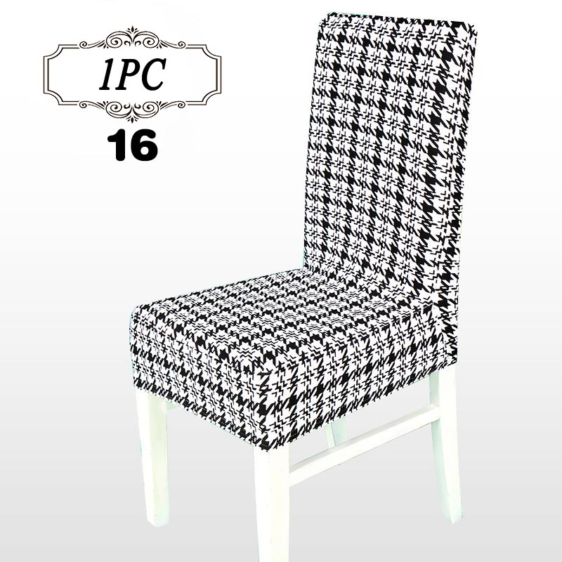 Online Get Cheap Wedding Chair Cover Alibaba Group