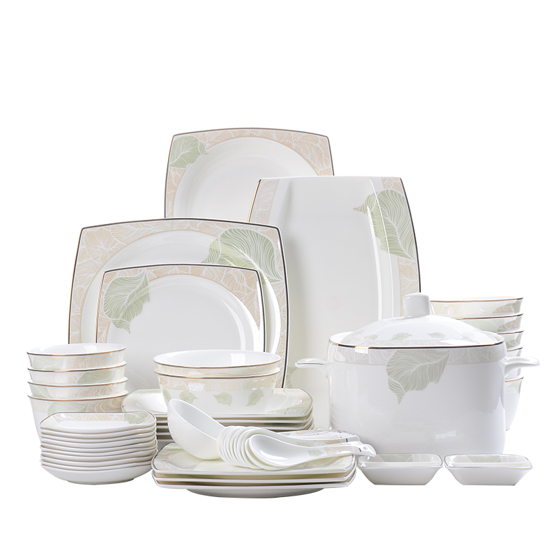 asian-style-dishes-set