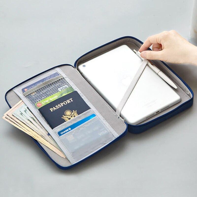 criativo caneta caixa de armazenamento portatil saco 02