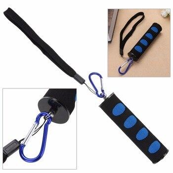 """1/4"""" Screw Sponge Handle Hand Holder Grip for Digital Video Dslr Camera Camcoder LED Video Light for Gopro Camera Camcorder"""