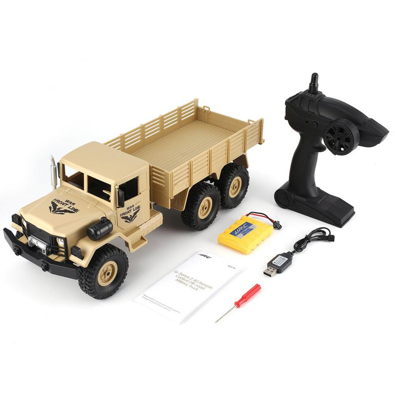for Truck Military Car