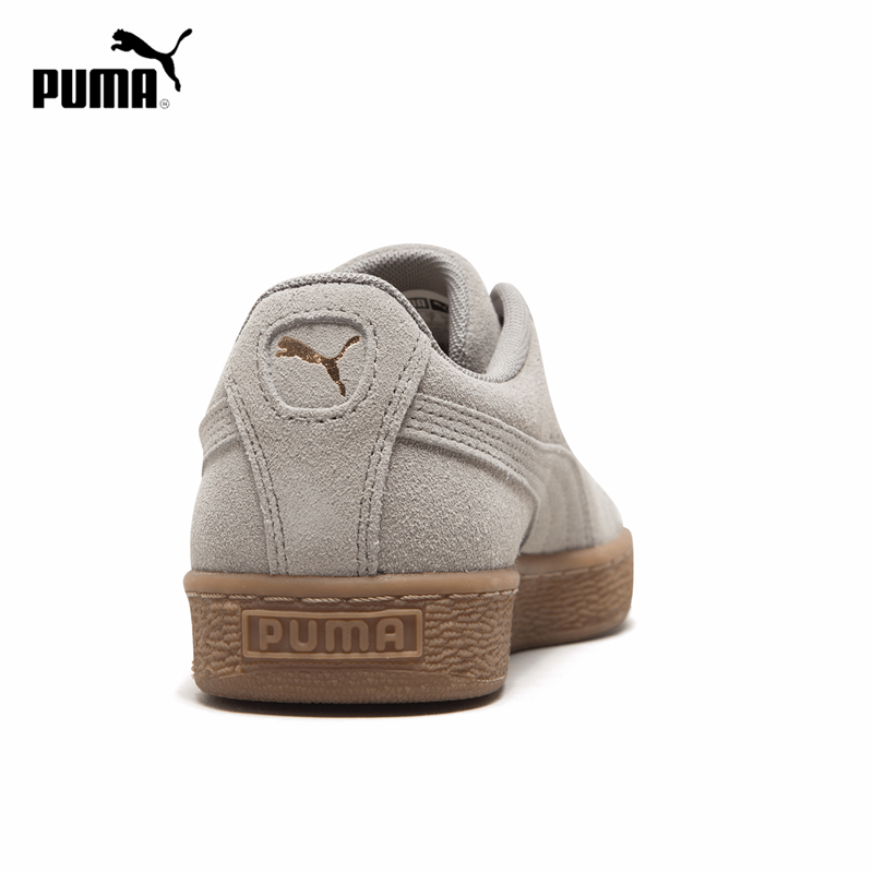 Detail Feedback Questions about Puma Suede Classic Low Top Sneakers ... f2f448b88