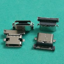 Popular Pcb for Lg-Buy Cheap Pcb for Lg lots from China Pcb