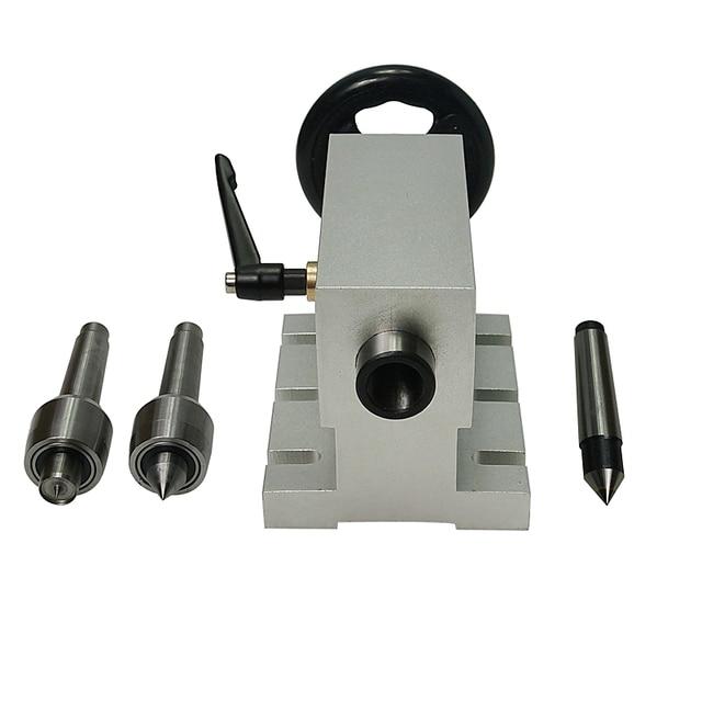 Máquina de grabado torno portadora CNC para eje rotativo, un eje, cuarto  grabador fresado enrutador