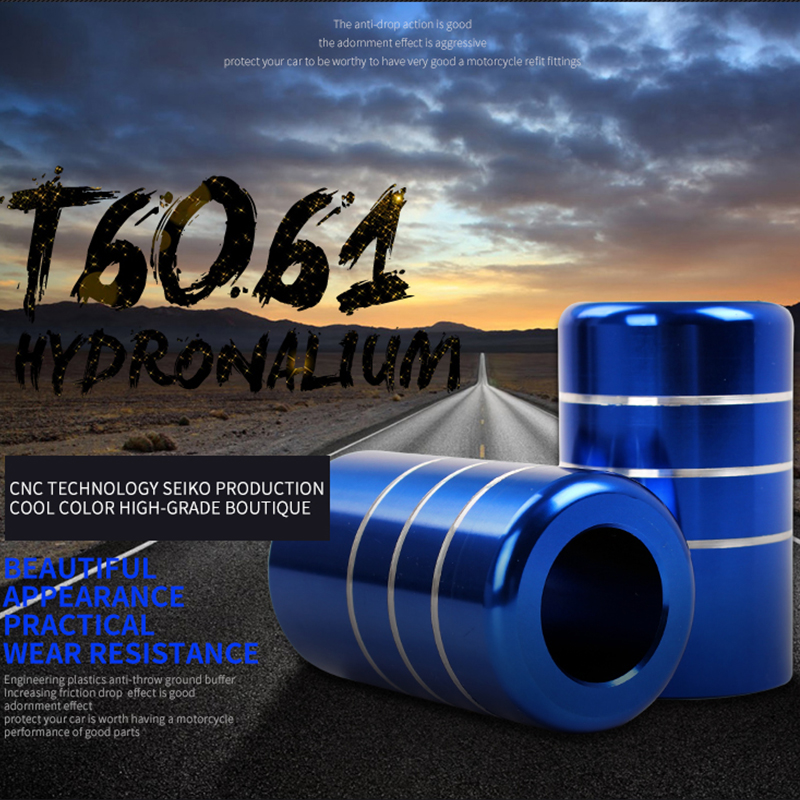 Crash Pads Frame Sliders Engine Protector For Honda CB400 VTEC CBR600 CBR250 CBR400 JADE Hornet 250 CB-1 Motorcycle Accessories