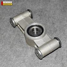 Independent suspension special accessories or rear fork suit for loncin 500cc atv/LX500 ATV/QUAD