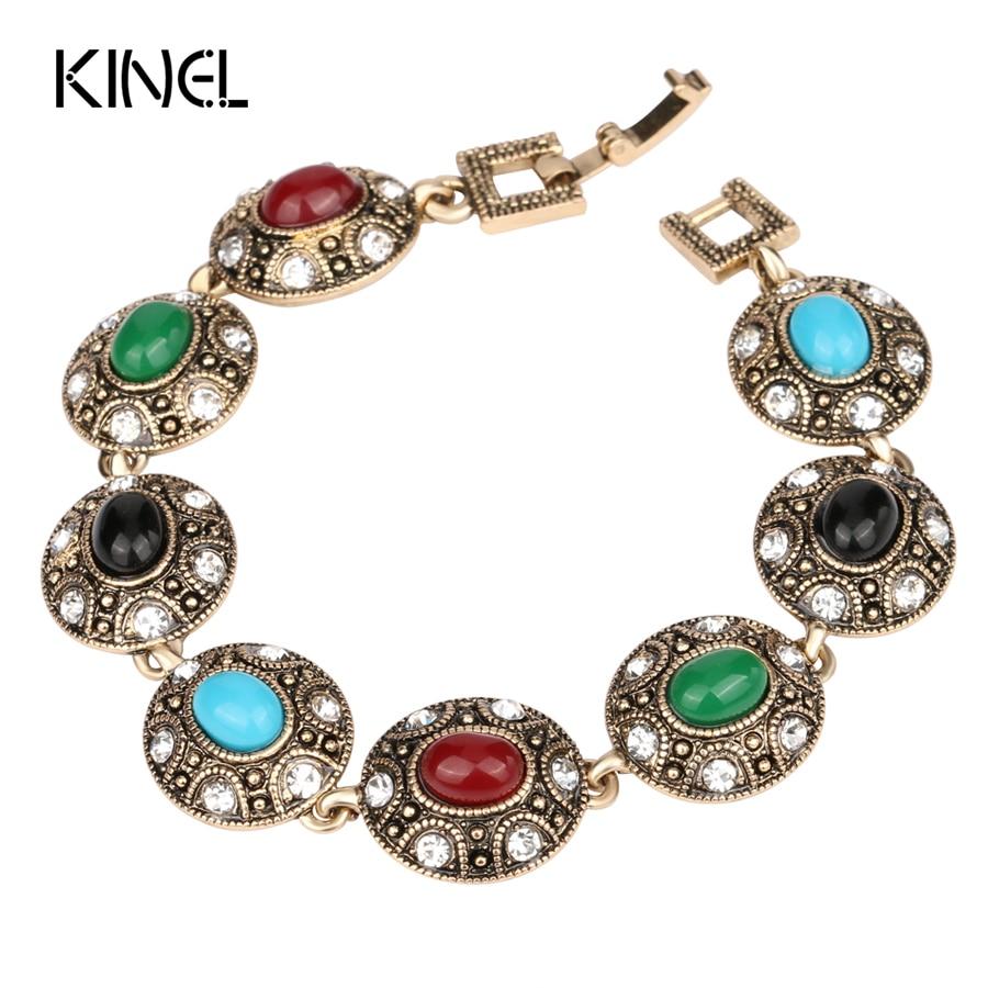 Turkish Jewelry Bracelets...