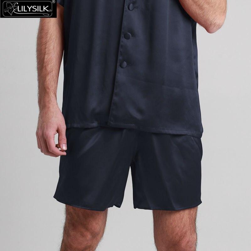 1000-navy-blue-22-momme-mens-short-silk-bottom