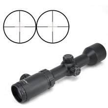 Rifle-Scope .223 Airsoft Visionking Optical-Sights-Suit Compact Hunting Outdoor Waterproof