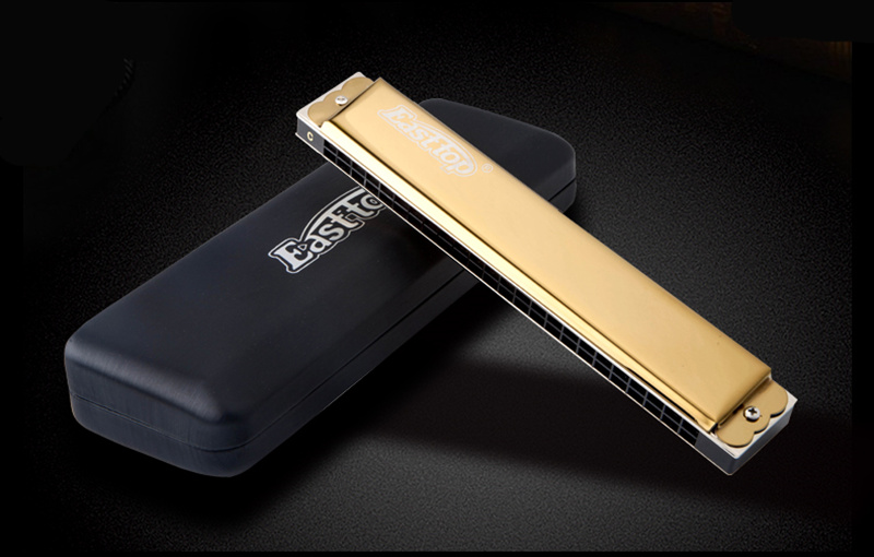 China harmonica case Suppliers