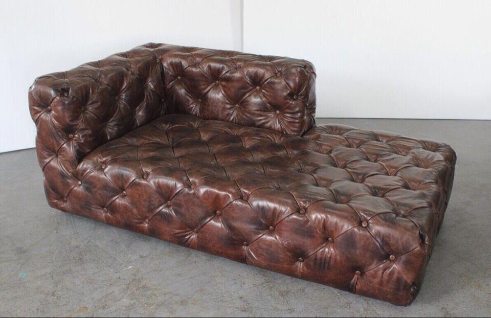 Lederen Design Slaapbank.Us 1127 06 6 Off Huis Meubilair China Lederen New Design Meubels Sofa Set Woonkamer Slaapbank Lederen Sofa Olie Wax Lederen Chaise In Huis Meubilair