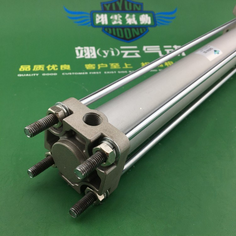 CDA2B63-300 pneumatic air tools pneumatic tool pneumatic cylinder pneumatic cylinders SMC air cylinder smc cds1cn180 165 air cylinder pneumatic air tools smc series