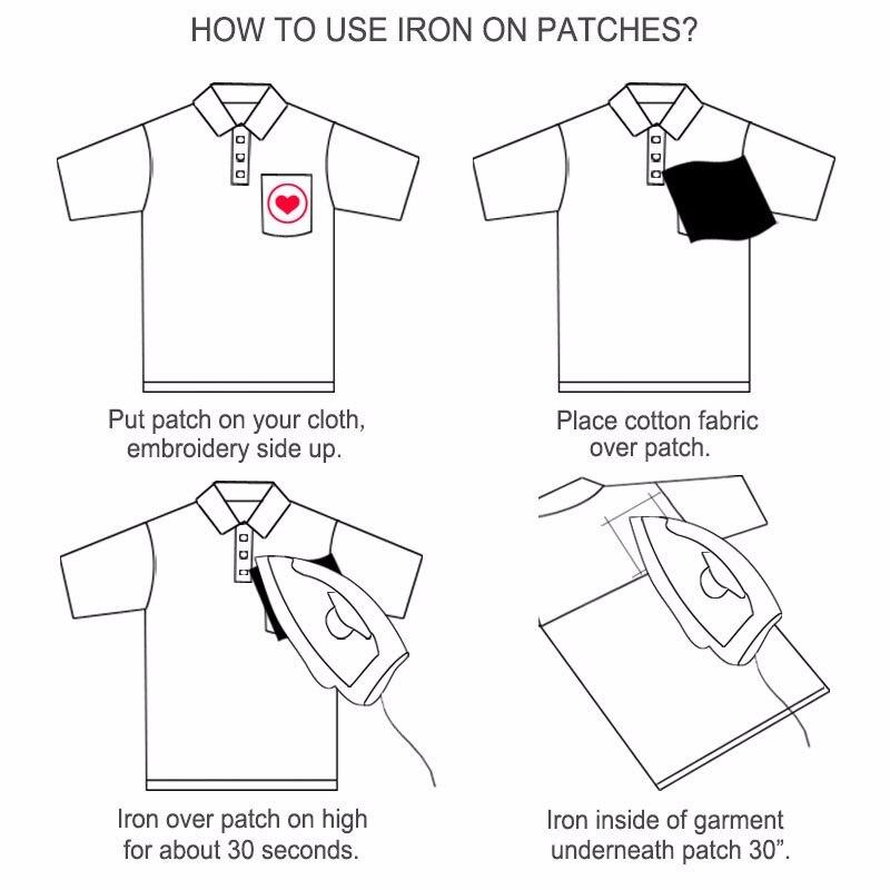 patch1