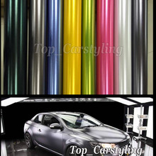 Buy 3m vinyl wrap roll and get free shipping on AliExpress com