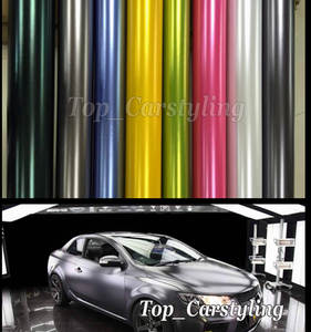 Online Shop for 3m chrome wrap vinyl Wholesale with Best Price
