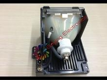 Free shipping POA-LMP81 / 610-314-9127 Original Projector Lamp Replacement  for San yo PLC-XP56 / PLC-XP56L