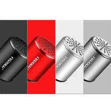 Портативный мини Bluetooth+ FM MP3 динамик подзарядка музыки сабвуфер супер бас стерео модные вечерние беспроводные Hands-Free Z527