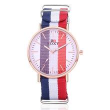 969ddc549d63 Couple Clock Women Men Lovers Best Gift Band Analog Quartz Business Wrist  Watch Relogio Feminino De Luxo Reloj Hombre Mujer