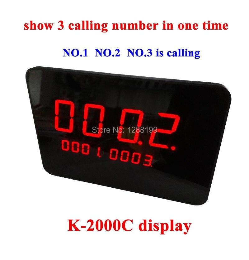 2000C-05