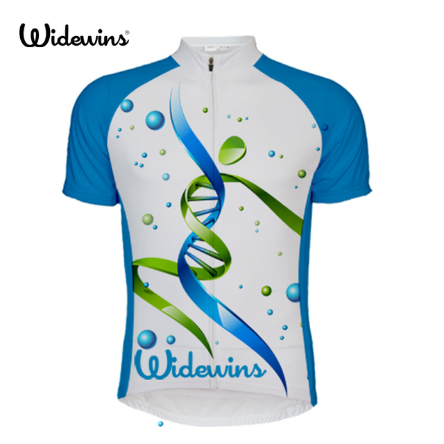 dfcd2663d Cycling Design Summer Style Short Cool T-shirt Tops Tees Men High Quality  Sports Cycling Jersey 5794