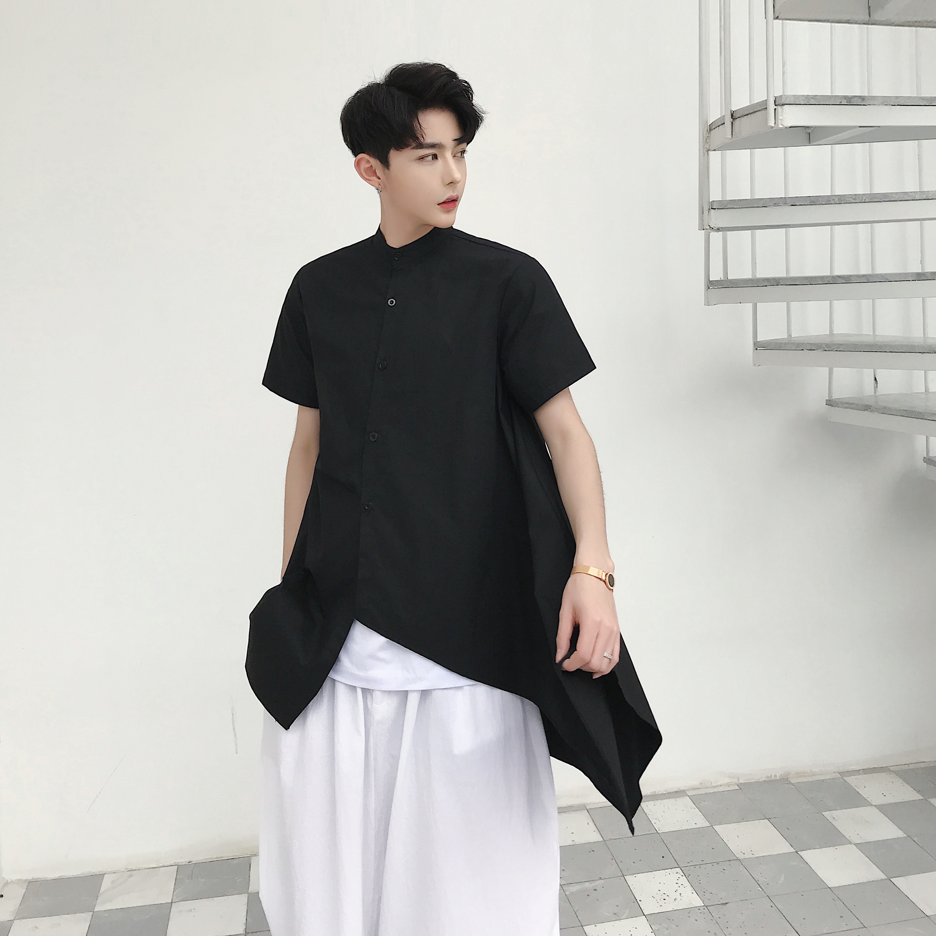 To acquire Fashion men Japanese pictures trends