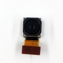 Original New Rear Camera back Big Main Camera Modules Flex Ribbon Cable Replacement Parts for Sony Xperia Z3 Z4/Z3+/Z3 Plus