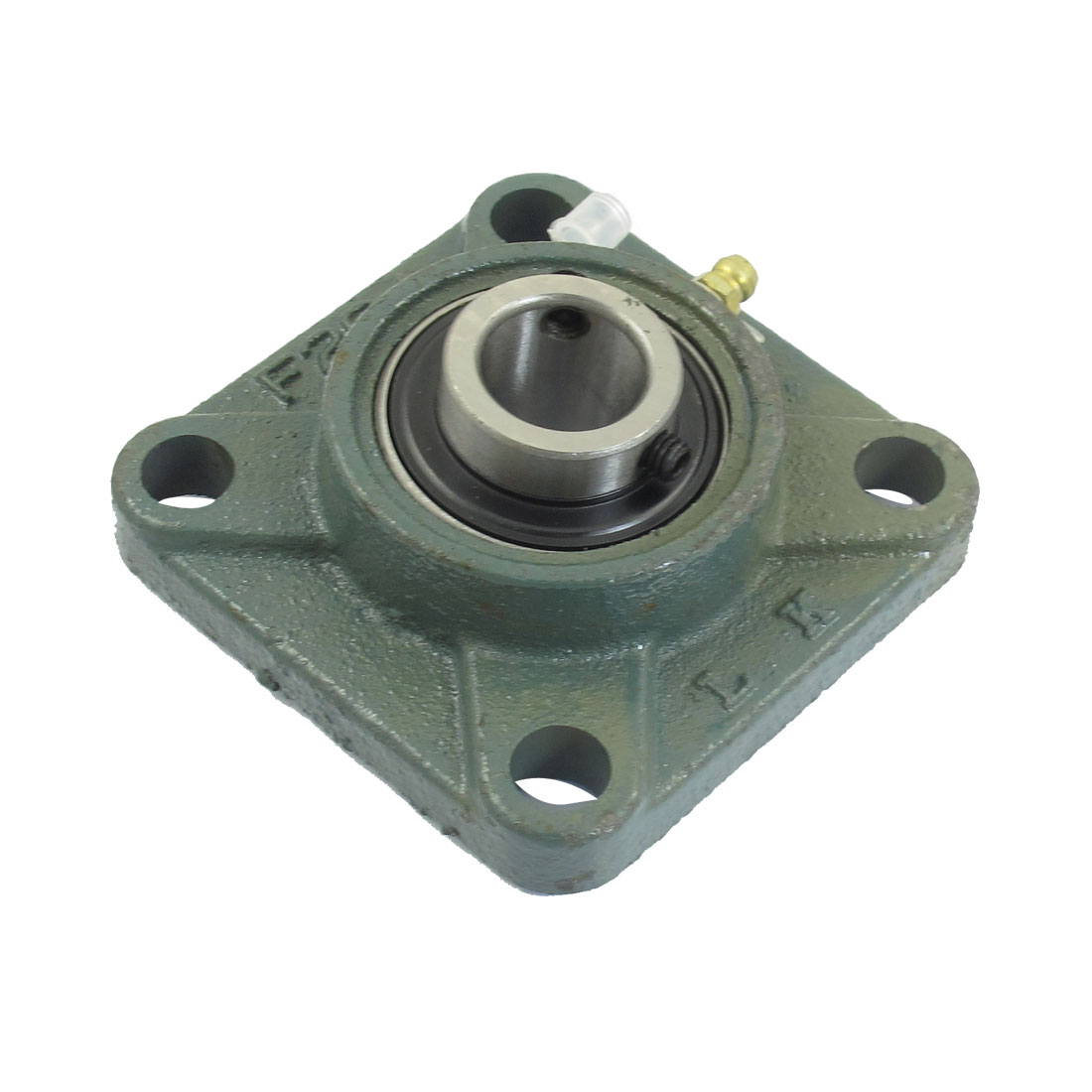 Ucf204 20Mm Mounted Block Cast Housing Self-Aligning Pillow Bearing