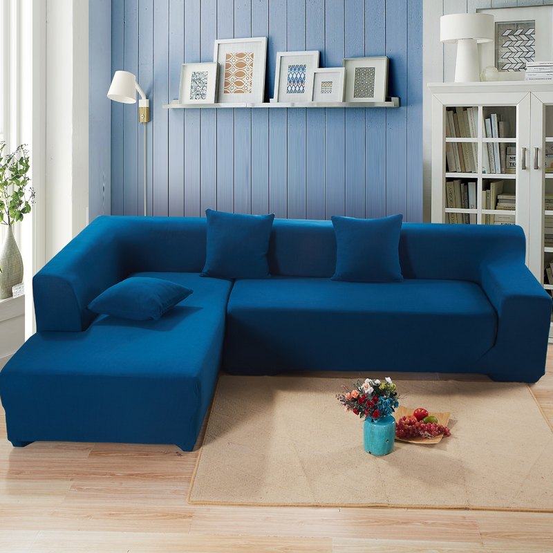 Universal elastic full package full cover combination sofa sets of single, three couch <font><b>cushion</b></font> antiskid sofa cover tightly packe