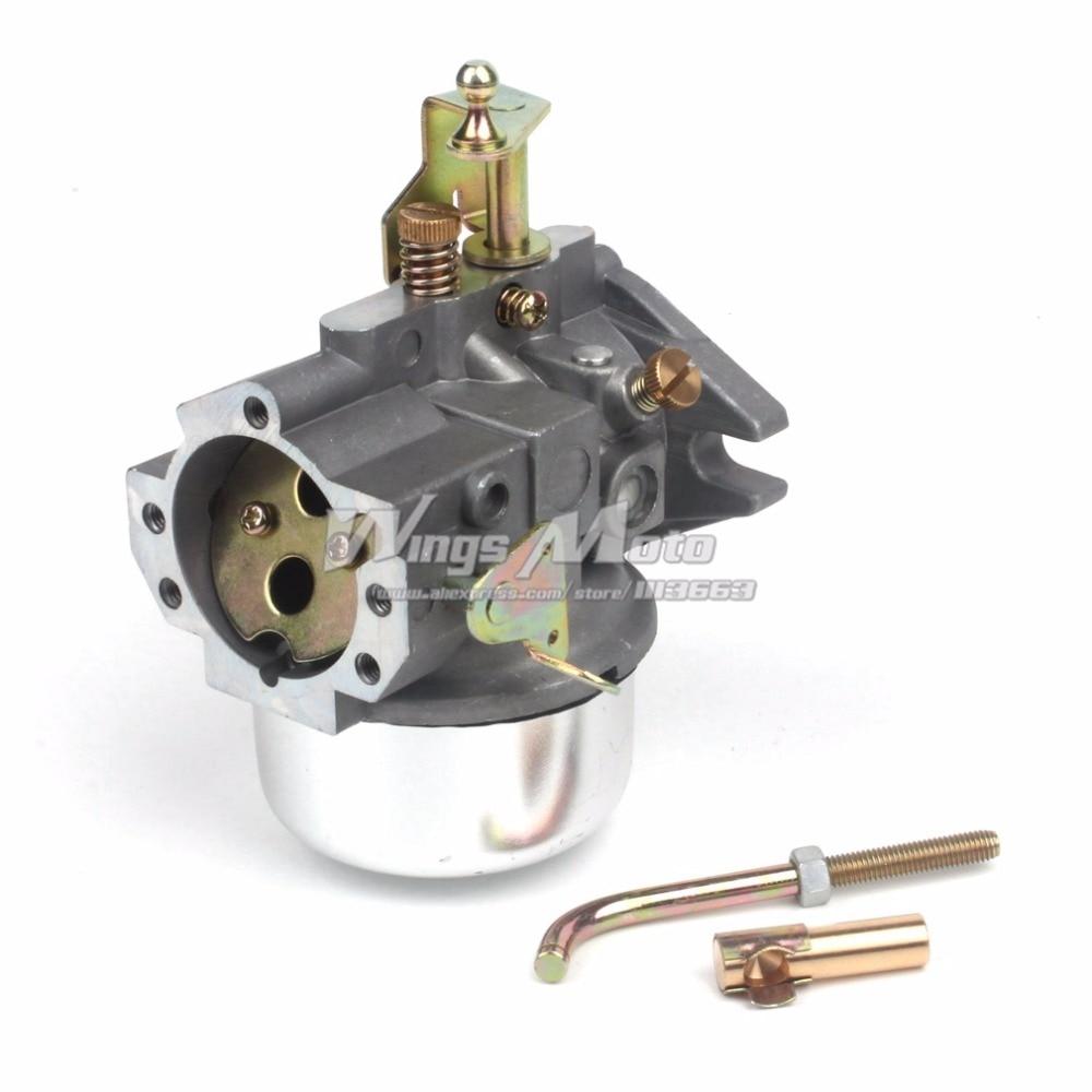 moteur kohler 50 cv