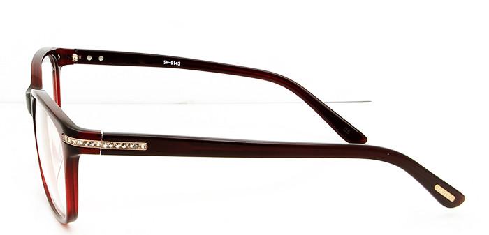 Women Glasses Frames  (6)