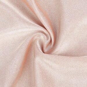 Image 4 - Robe de soirée gogo singer gogo, vêtements de danse en plomb pour femmes, vêtements de spectacle, livraison gratuite, nouvelle collection