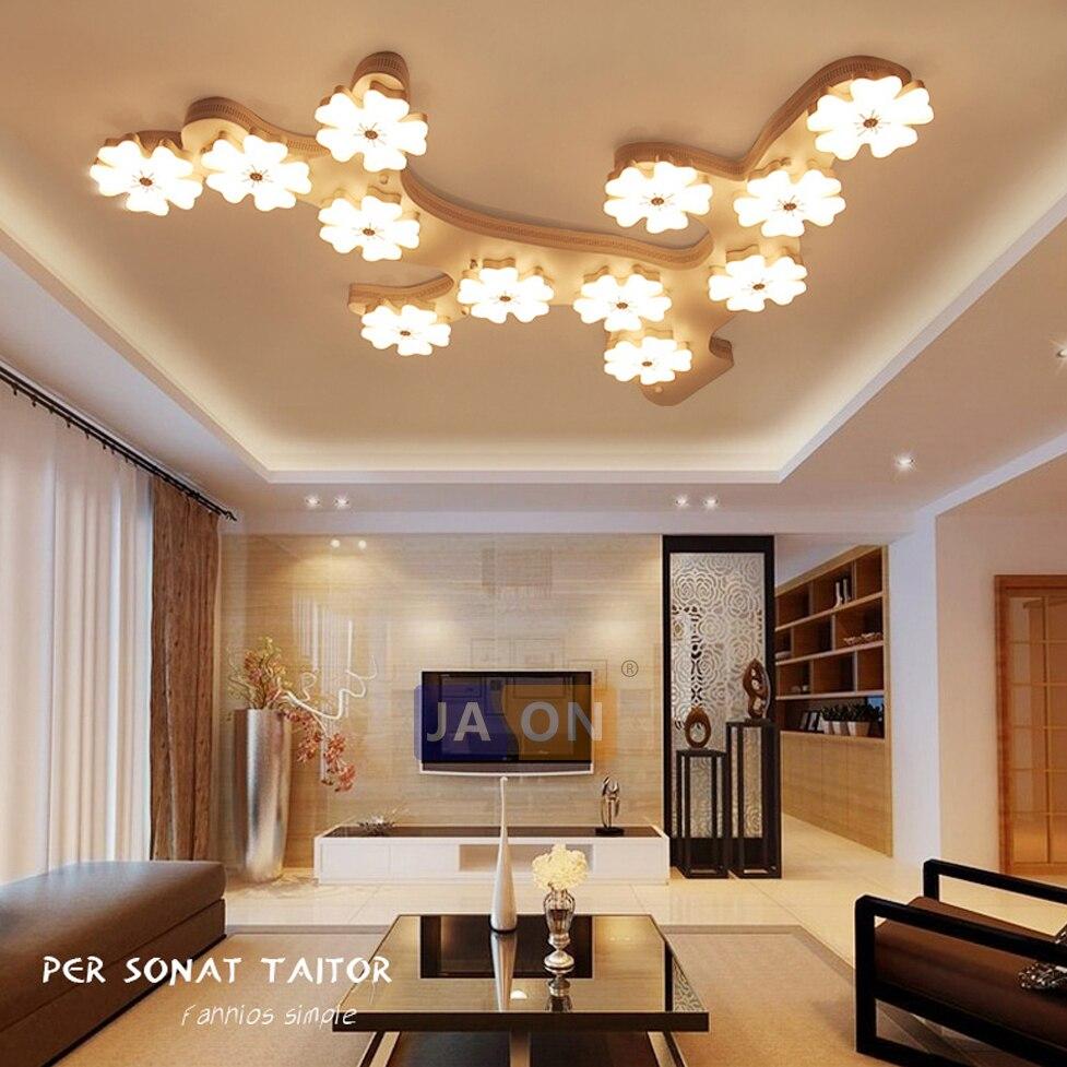LED Nordic Iron Acrylic Plum Blossom LED Lamp.LED Light.Ceiling Lights.LED Ceiling Light.Ceiling Lamp For Foyer Bedroom LED Nordic Iron Acrylic Plum Blossom LED Lamp.LED Light.Ceiling Lights.LED Ceiling Light.Ceiling Lamp For Foyer Bedroom