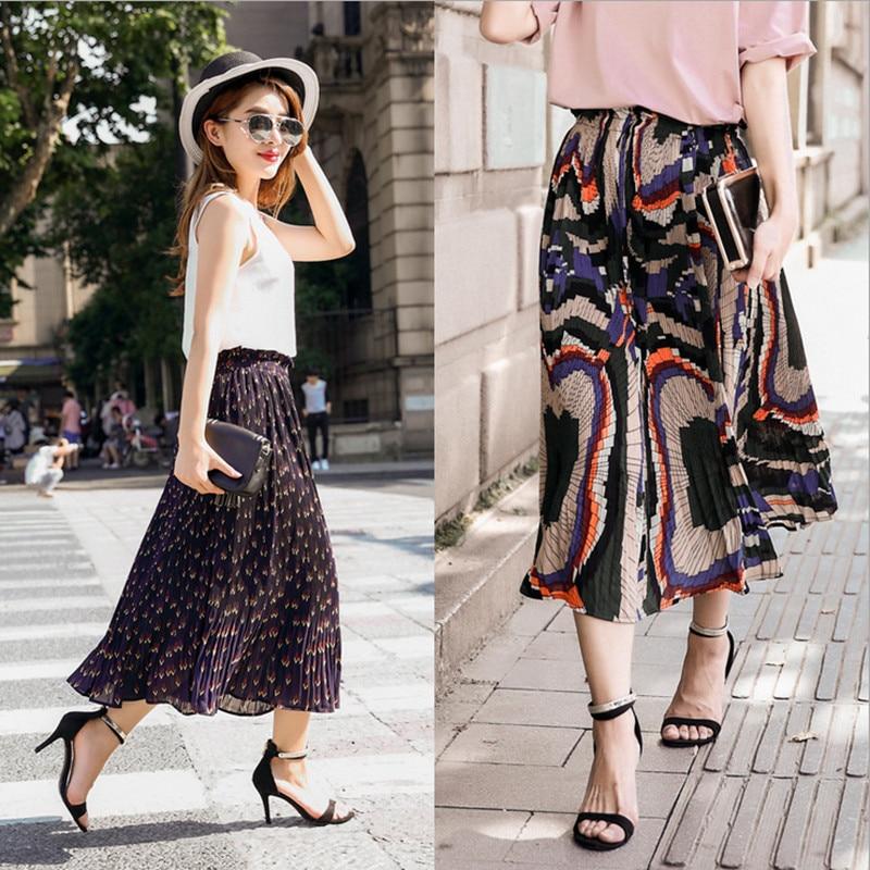 Popular Long Fashion Skirts Buy Cheap Long Fashion Skirts Lots From China Long Fashion Skirts