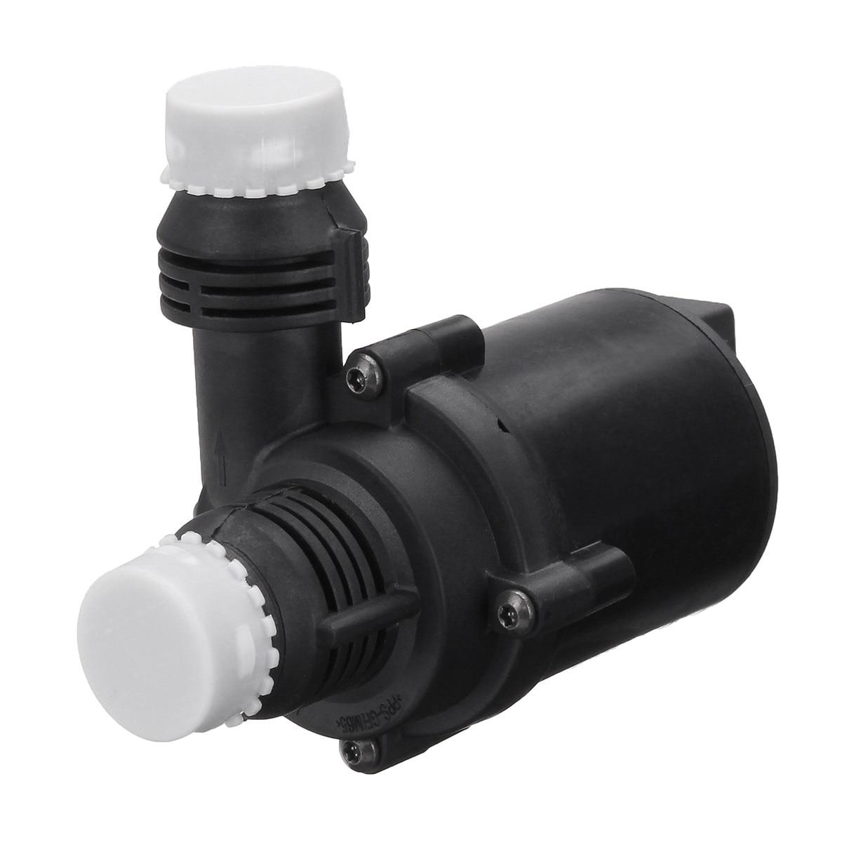64116903350 cooling water pump replacement for bmw e38 e39 e65 e66 e67 x5 e53 1994 1995 1996 1997 1998 1999 2000 2001 2002 2003 [ 1200 x 1200 Pixel ]