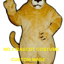 Buy Lioness Costume And Get Free Shipping On Aliexpresscom