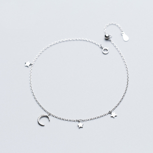 MloveAcc 925 Sterling Silver W