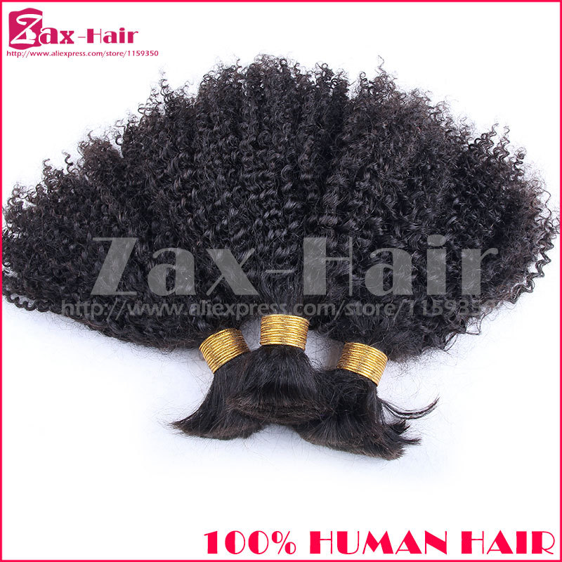 Human Hair Bulk Wholesale Price Bulk Hair For Braiding Is_customized Brazilian Virgin Human Hair Top Quality In Stocked Grade 7A