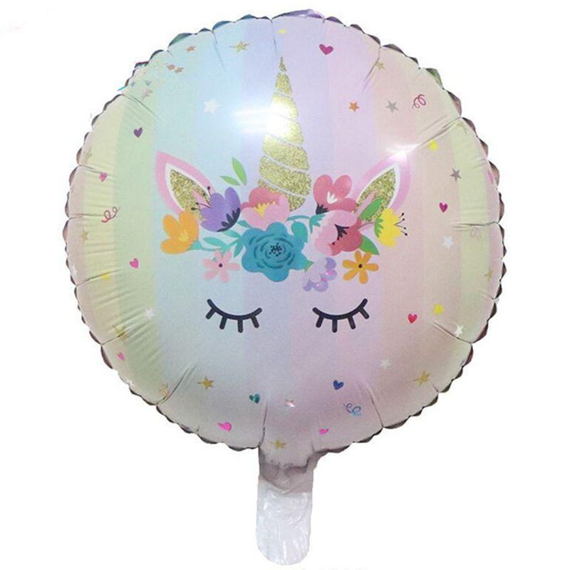 18inch-1pcs-lot-Moana-Balloons-Cute-Princess-Aluminum-Foil-Balloons-Birthday-Party-Decorations-Party-Supplies-Kids.jpg_640x640 (15)