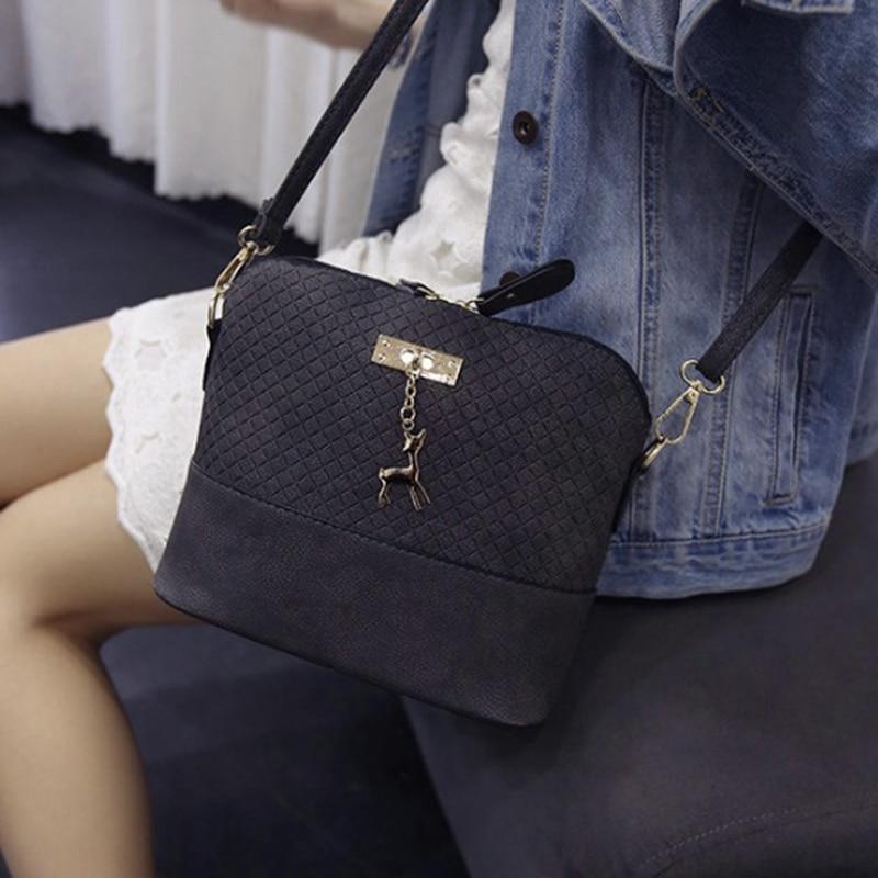 bolsa homensagem senhora venda quente Women Handbags País de Origem : China (mainland)