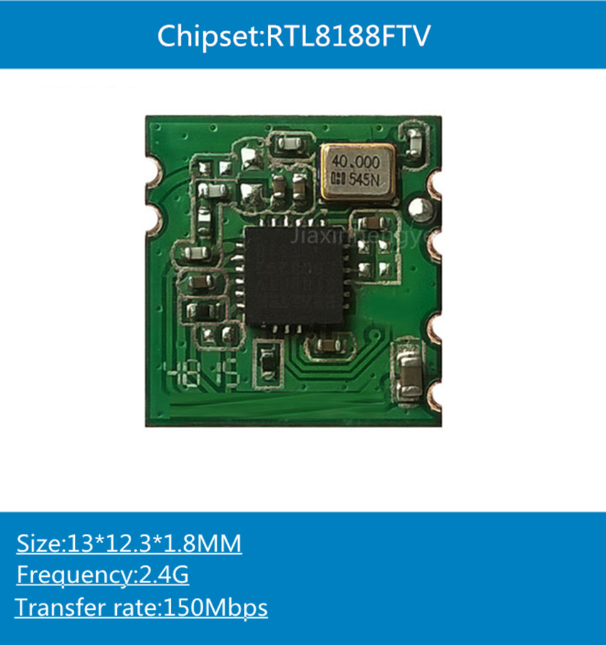 top 10 wifi module rtl8188 ideas and get free shipping