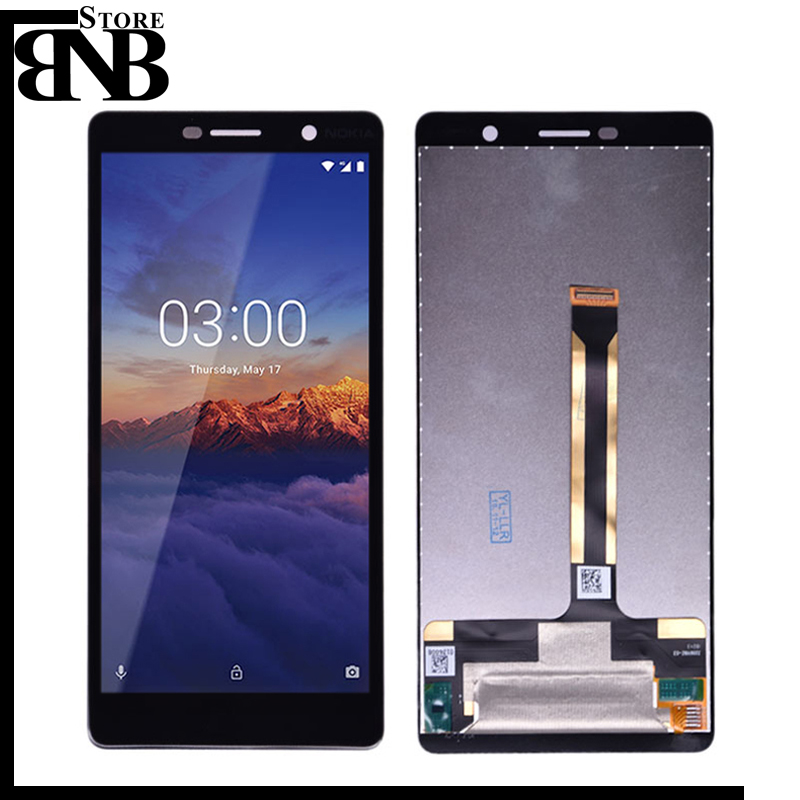 6.0 LCD Display for Nokia 7 Plus LCD 7Plus Display Touch Screen Digitizer for Nokia E7 N7 Plus LCD TA-1062 LCD screen assembly6.0 LCD Display for Nokia 7 Plus LCD 7Plus Display Touch Screen Digitizer for Nokia E7 N7 Plus LCD TA-1062 LCD screen assembly