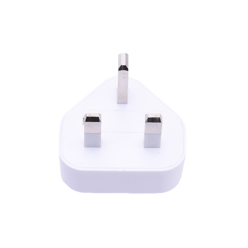 Multi-port Universal Power Adapter QC3.0 Mobile Phone USB Charger For iphone7 plus Apple Computer PD Type-C Fast Charging EU US