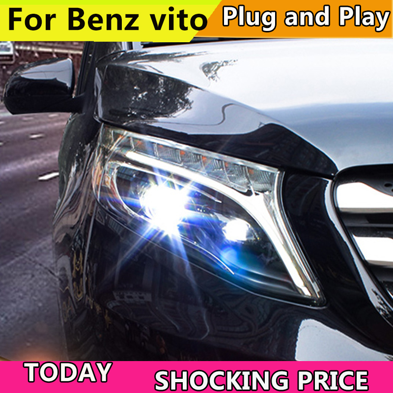 Practical D_yl Car Styling Led Daytime Running Light For Toyota Corolla 2013-2015 12v Drl With Turn Signal Modify Fog Lamp Car Styling Car Lights Car Light Assembly