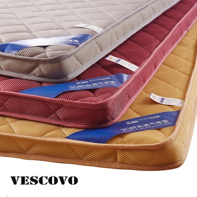Examine This Report on Foldable Mattress